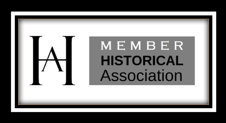 3 trojan war books
